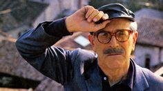 Mario Soldati (1906-1999)