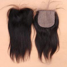 Hair extensions for men 09 hair weave for men pinterest hair human hair weaves hair weaving cost for men httpssishair pmusecretfo Gallery