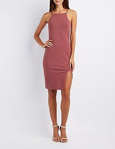 8ca7f8e93f5 Casual Dresses   Day Dresses
