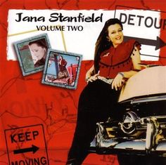 """Jana Stanfield Song!!! My favorite line is """"There's nothin worth more than free time""""! I love you Jana and your music always makes me smile! Thank you so much!!!!!!!!!!!!!!!  Underachievers' Anonymous Jana Stanfield   Format: MP3 Music, http://www.amazon.com/dp/B000QPDOPC/ref=cm_sw_r_pi_dp_.Orzqb12TVEX5"""