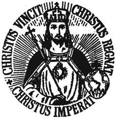 CHG_Christus.png (312×320)