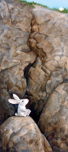 Archibald by `ursulav on deviantART