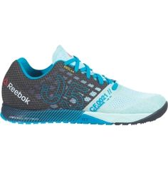 57f65e631fef9e Reebok Women s CrossFit Nano 5.0 Training Shoes