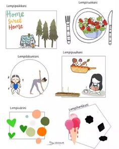 Piirtäminen - Värinautit Peanuts Comics, Art, Art Background, Kunst, Gcse Art, Art Education Resources, Artworks