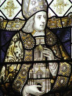 http://rubens.anu.edu.au/raid1cdroms/england/oxford/colleges/christ_church/hall/interior/glass/north_window/PC131985.JPG