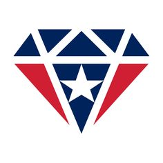 Texans defensive end J.J. Watt got his own logo recently, and we decided he shouldn't be the only NFL star to get the Jumpman treatment.
