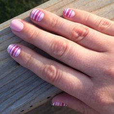 Dearest from Jamberry's Mother's Day gift set - get yours while you can!  Jamwithcourth.jamberrynails.net