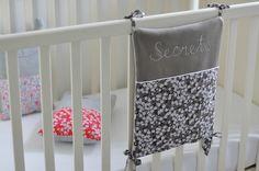 range doudou/ range pyjama by fikOu miKou Sewing Projects For Kids, Sewing For Kids, Diy Projects To Try, Baby Sewing, Diy For Kids, Couture Bb, Couture Sewing, Baby Planning, Creation Couture