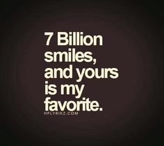 Love Quotes For Him : QUOTATION - Image : Quotes Of the day - Description 100 Relationships Quotes About Happiness Life To Live By 35 Sharing is Caring - Don't forget to share this quote Cute Love Quotes, Cute Quotes About Friends, Cute Short Sayings, Short Couple Quotes, Quotes About Boyfriends, Quotes About Smiling, Quotes About Love For Him, Cute Qoutes, Cute Boyfriend Quotes