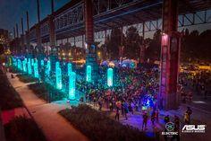 #electricrun a Torino 11 ottobre 2014