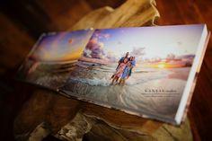 new signature albums | gorgeous family albums | kansas studios | kansas pitts photography