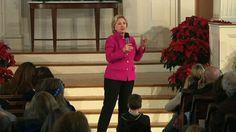Clinton: 'Gun Lobby Lives Off Fear'