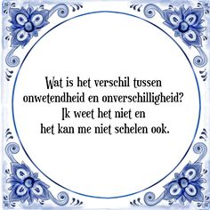 E-mail - Roel Palmaers - Outlook Funky Quotes, Hot Quotes, Wisdom Quotes, Qoutes, Dutch Quotes, Happy Holi, Typography Quotes, Have A Laugh, True Words