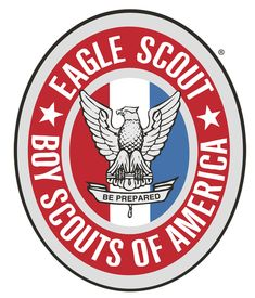 free+clip+art+eagle+scouts+ | ... Church is proud to sponsor Cub Scout Pack 33 and Boy Scout Troop 33