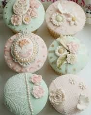 Image result for the most beautiful TYPES real pastel roses and other flowers bouquets ,vintage pastries ,MINI CAKES, CUPCAKES frosted cookies COOKIES,PASTEL MACAROONS in the world on pinterest