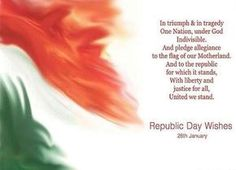 India Republic Day 2020 ,republic day wishes messages happy republic day wishes 2020 republic day wishes 2020 republic day message 2020 independence day wishes republic day wishes to boss republic day wishes lines new year wishes Essay On Republic Day, Republic Day Message, Republic Day Indian, India Quotes, Indian Flag Wallpaper, Independence Day Wishes, Indian Constitution, Happy Birthday Brother, Tamil Language