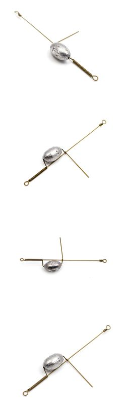 Other Terminal Tackle 179977: 20 Tournament Dredge Pin Rigs 1 Oz Ballyhoo Mullet Sailfish White Marlin Tuna -> BUY IT NOW ONLY: $55.95 on eBay!