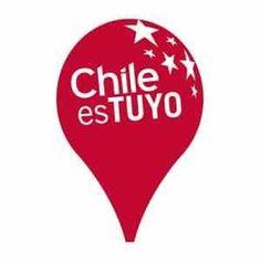 chileestuyo Bangkok, Chile, Alsace, European Travel, Greece, Turismo, Chili Powder, Chilis