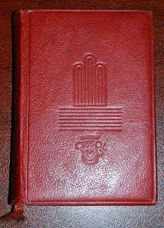 Book eater: Mi biblioteca: Ediciones de Jane Eyre 1948 Jane Eyre, Reading