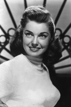 """Search Results for """"Esther williams"""" Old Hollywood Style, Hooray For Hollywood, Hollywood Fashion, Vintage Hollywood, Hollywood Stars, Hollywood Actresses, Classic Hollywood, Female Actresses, Actors & Actresses"""