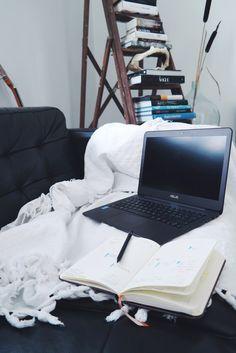 Asus ZenBook UX305, höyhenen kepeä kannettava - lainahöyhenissä | Lily.fi