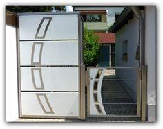 184 Best Gate Doors Images Gates Driveway Entrance Doors