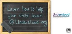 MzTeachuh: Learning and Attention Issues--Free Video Chats Oc...