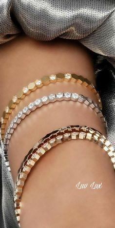 Friends Are Like, True Friends, Queen Bees, Bangles, Bracelets, Diamond, Stylish, Jewellery, Beautiful