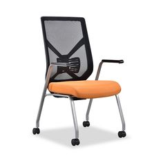 wholesale good price high quality tilt best boss office chair