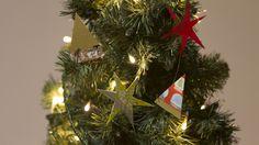 使用mt:2016 christmas スノードーム,クラフト、mt CASA 金 Christmas 2016, Merry Christmas, Xmas, Christmas Ornaments, Washi Tape Set, Masking Tape, Jewel Images, Different Colors, Arts And Crafts