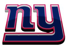 My favorite team since i started watching football that year patriots went undefeated until the super bowl New york giants V.S new England patriots that day the giants ended there streak. and i will never forget the quarter back Eli Maning.