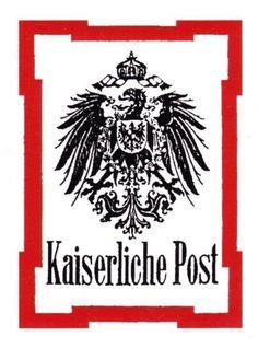 Deutsche-Kolonien-und-Auslandspostaemter-China-Togo-Stempelkatalog