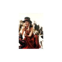 Stevie Nicks On Her Favorite Songs A Music Mix Exclusive ❤ liked on Polyvore featuring fleetwood mac