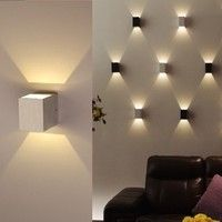 Item Type: Wall Lamps- wish app Usage: Emergency Switch Type: Remote Control Light Source: LED Bulbs Style: Co