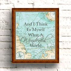 CROSS STITCH PATTERN Quote by SuperrStitch on Etsy