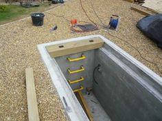 Concrete Siding Art Studio Cedar Shake Roof Cement