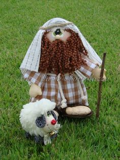 Safari, Sunday School Crafts, Primitive Crafts, Puppets, Nativity, Sheep, Coloring Pages, Merry Christmas, Crochet Hats