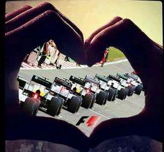 Grid F1