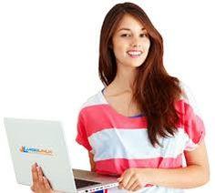 Special Promo aksesoris Komputer Online Di kota Medan
