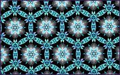 Ilustrație Gratuită: Fundaluri, Model, Tapet, Turcoaz - Imagine gratuită pe Pixabay - 415225
