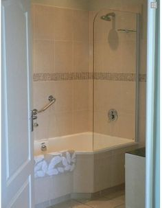 Bath Shower, Cape Town, Catering, Bathtub, Rest, Luxury, Standing Bath, Bath Tub, Gastronomia