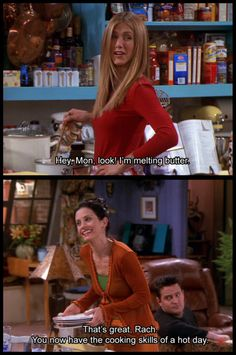 18 Signs You& The Monica Geller Of Your Friend Group The post 18 Signs You& The Monica Geller Of Your Friend Group appeared first on Friends Memes. Friends Scenes, Friends Moments, Friends Show, Friends Forever, Friends Cast, Friends Tv Quotes, Friends Poster, Friends Season, Funny Moments