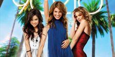 Programme TV - 90210 saison 5 : Episode 11, la bande annonce dévoilée - http://teleprogrammetv.com/90210-saison-5-episode-11-la-bande-annonce-devoilee/