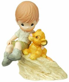"Precious Moments ""You're My Pride And Joy"" Figurine by Precious Moments, http://www.amazon.com/dp/B003MZQ1Q2/ref=cm_sw_r_pi_dp_c-yXqb0H1W7CN"