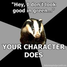 """Backstage Badger (theatre techies) then they're like """"calm down"""" and you just want to slap them Theatre Jokes, Drama Theatre, Theatre Problems, Theatre Nerds, Music Theater, Theater Quotes, Theatre Posters, Neil Patrick, Stage Crew"""