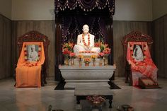 A lover of God prays to the Divine Mother: 'O Mother I am very much afraid of selfish actions. Such actions have desires behind them and if I perform them I shall have to reap their fruit. But it is very difficult to work in a detached spirit. I shall certainly forget Thee O Mother if I involve myself in selfish actions. Therefore I have no use for them. May my actions O Divine Mother be fewer every day till I attain Thee. May I perform without attachment to the results only what action is…