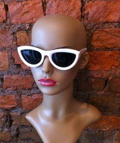 Vintage Sunglasses, Facebook