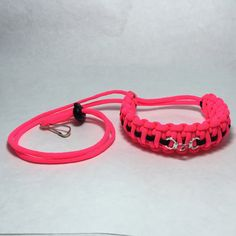 Special Edition (Made just for fun but someone might want it) Neon Pink With Black Stripe Paracord DSLR Camera King Cobra Wrist Strap With Handcuff Charm  https://www.etsy.com/listing/268390471/papa-bear-neon-pink-with-black-stripe #papabearshouse #dslr #dslrphotography #paracord #paracordcreations #camerastrap #etsy #etsyshop #etsyseller #neon #pink #handcuffs #stripes #canon #nikon #handmade #madetoorder