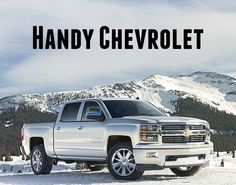 Chevy Silverado -- the classier 2014 Silverado High Country edition. Chevy High Country, Chevy Silverado High Country, Chevrolet Silverado 2014, 2014 Chevy, Chevrolet Trucks, Chevy Trucks, Country Men, Chevrolet Corvette, Heavy Duty Trucks
