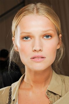 Toni Garrn More beautiful pictures on http://ideasforbeautypic.com